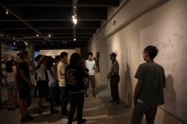 Creative-Continuum-NCKU-Taiwan-2