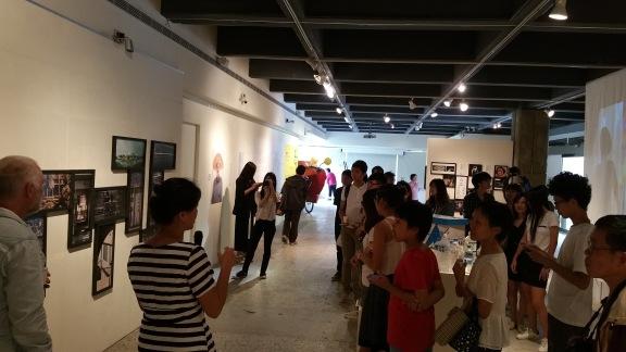 Creative-Continuum-NCKU-Taiwan-6